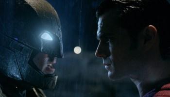 batman v superman strong arms thursday box office sales ben office fan