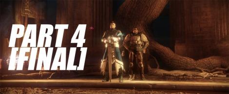 part-4-destiny