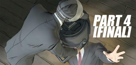 part-4
